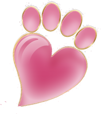 heart sampleOne glossv2