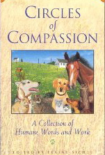 Book-Circles-of-compassion