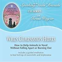 When Compassion Hurts - How to Help Animals in Need Without Falling Apart or Burning Out