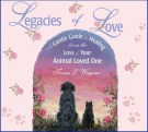leagcies-cd-cover